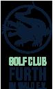 Golf Club Furth im Wald